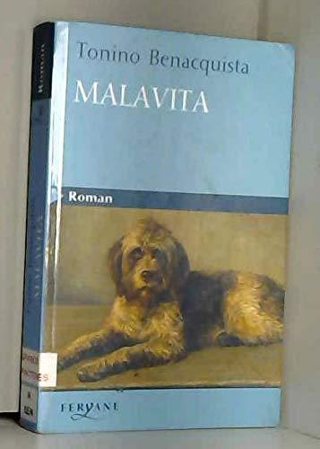 9782840116264: Malavita