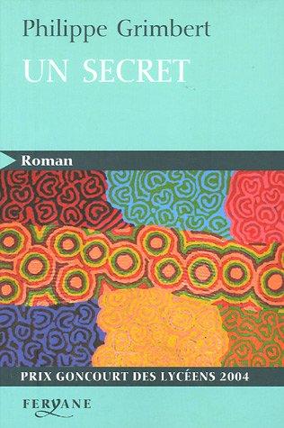 9782840116332: Le Secret