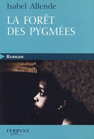 9782840117483: La forêt des Pygmées