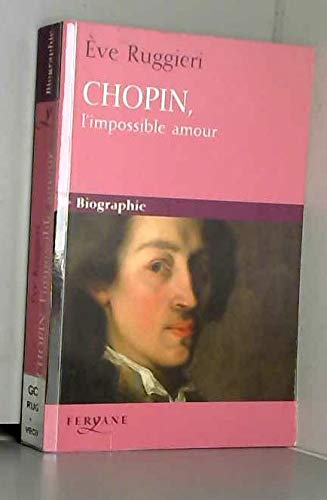 9782840119616: Chopin