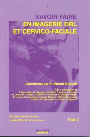 9782840230502: ACTUALITES EN SENOLOGIE. Formation médicale continue