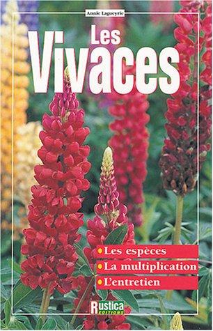 9782840385035: Les Plantes vivaces