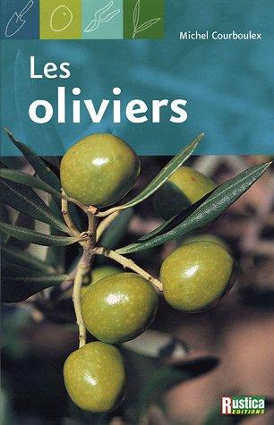 9782840386353: Les Olives