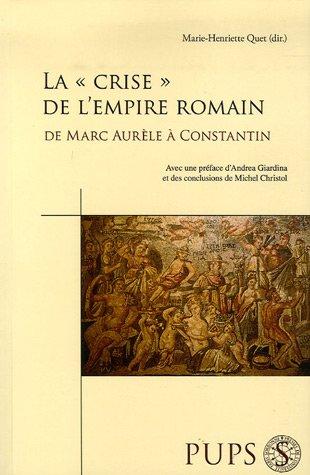 9782840504658: La (French Edition)