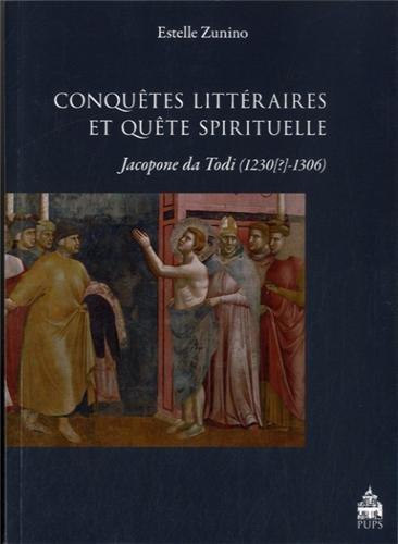Jacopone da todi 1230/1306: Zunino E