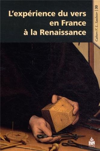 Cahiers saulnier 30: Jean-Charles Monferran