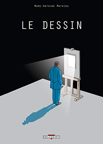 9782840557852: Le dessin t01 (French Edition)