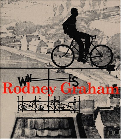 Rodney Graham (French Edition): Collectif