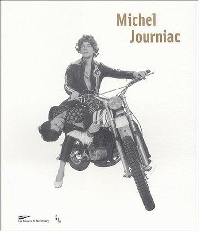 Michel Journiac (exposition musée Strasbourg): Vincent Labaume; Fabrice