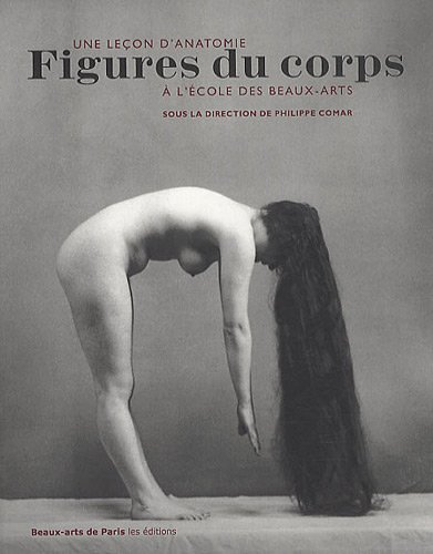 9782840563235: Figures du corps (French Edition)