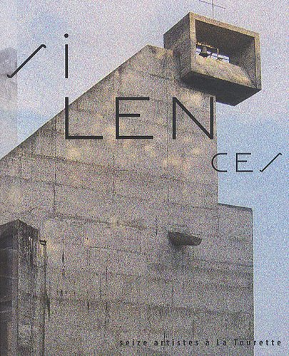 9782840563723: Silences