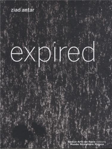 Expired: ENSBA