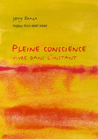 9782840583035: Pleine conscience (French Edition)