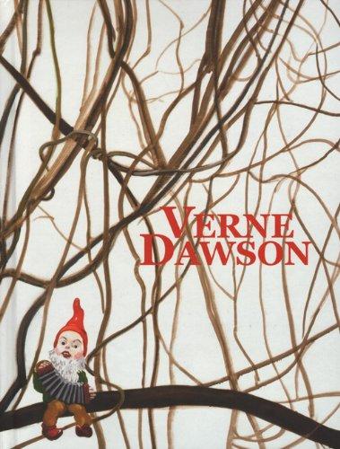 Verne Dawson: Precession of the Equinoxes: Dawson, Verne