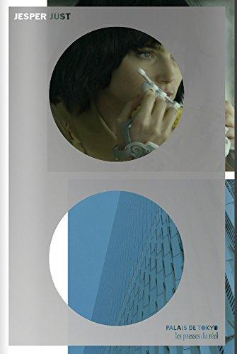 9782840668022: Jesper Just (palais De Tokyo)