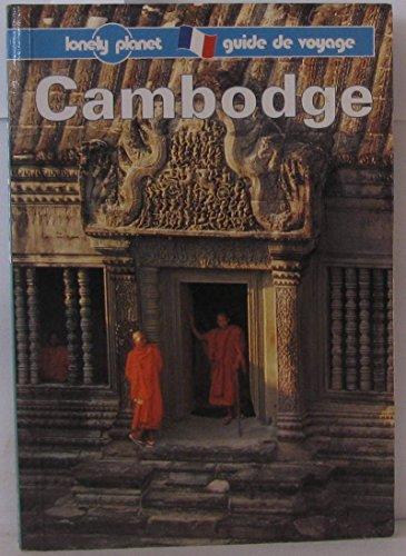 9782840700555: Cambodge