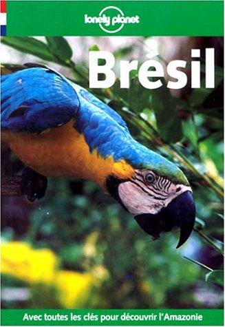 9782840702207: Br�sil 2002
