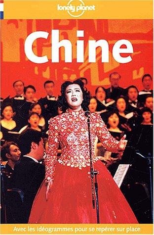 9782840702474: Chine 2003