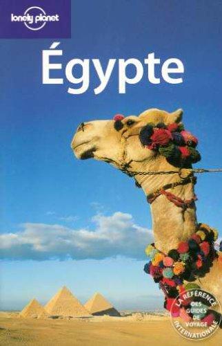 9782840702931: Egypte