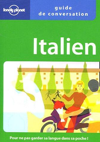 9782840702962: Italien