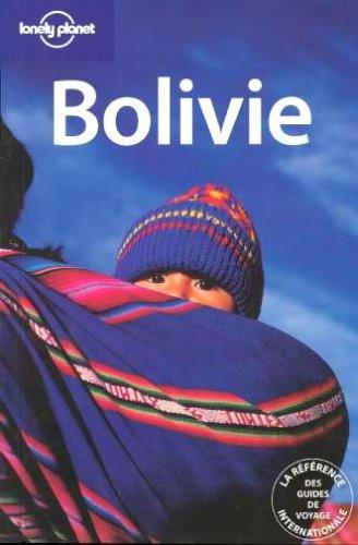 9782840703006: Bolivie