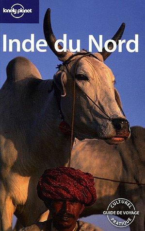 9782840704638: Inde du Nord