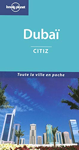 9782840705659: Dubaï