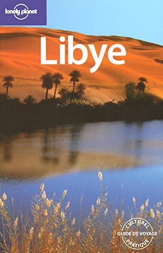 9782840706526: Libye