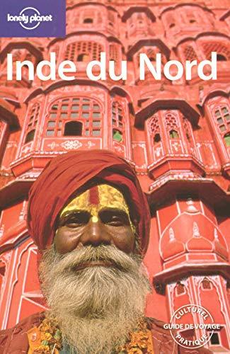 9782840706830: Inde du Nord