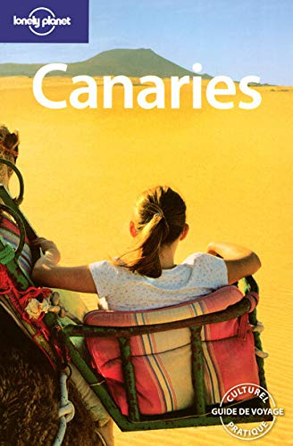 Canaries (French Edition): Sarah Andrews