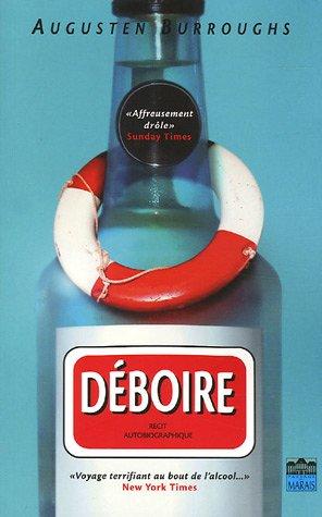 9782840750376: Déboire