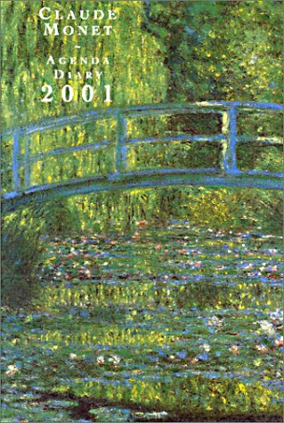 9782840894964: Monet
