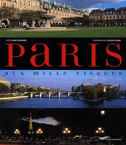 9782840965978: Paris (French Edition)