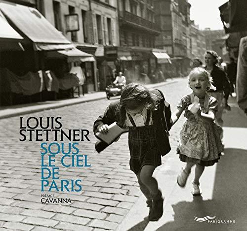 9782840969976: Sous le ciel de Paris [ Under Paris Skies ] (French Edition)