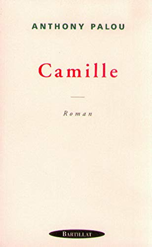9782841002337: Camille