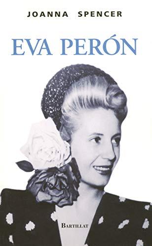9782841003976: Eva Peron