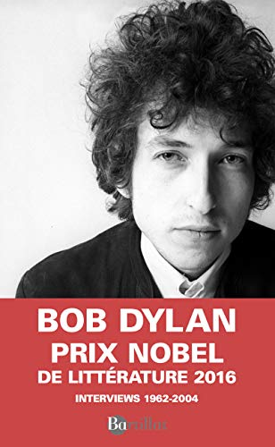 Dylan par Dylan (French Edition) (2841004171) by Jonathan Cott