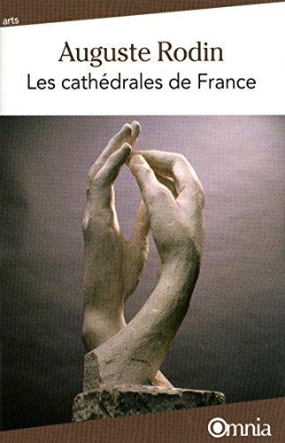 9782841004652: Les cathédrales de France