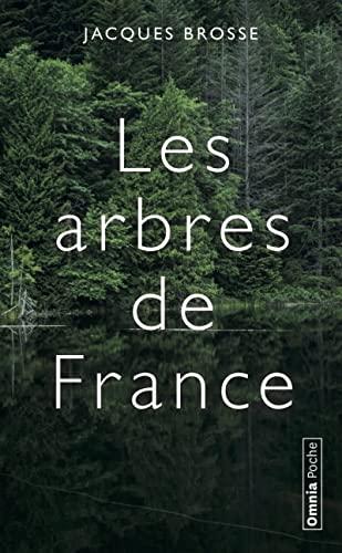9782841004737: Les arbres de France