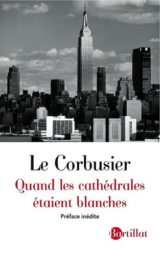 9782841005154: Quand les cath�drales �taient blanches