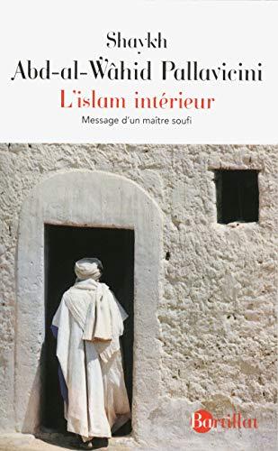 9782841005260: L' islam intérieur