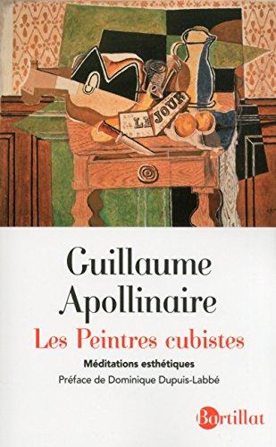9782841005390: Les peintres cubistes