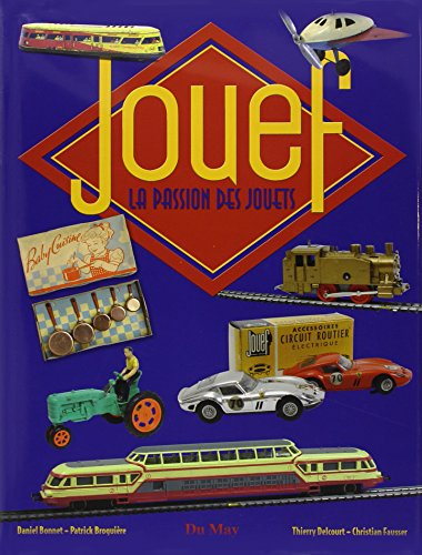 9782841021017: Jouef (French Edition)
