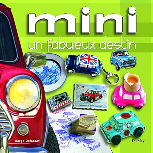 9782841021215: Mini : Un fabuleux destin