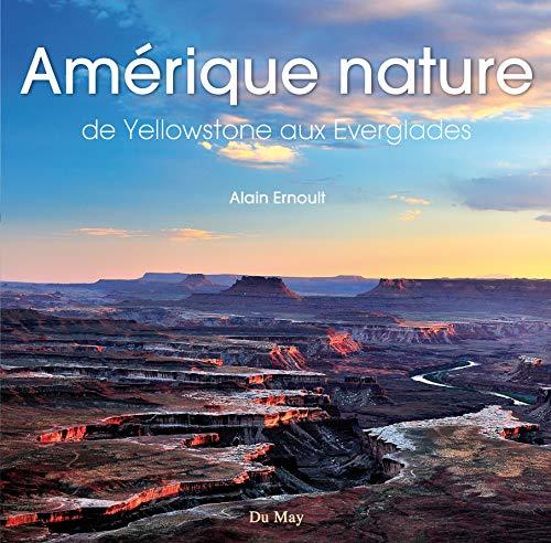 9782841021246: Amérique nature