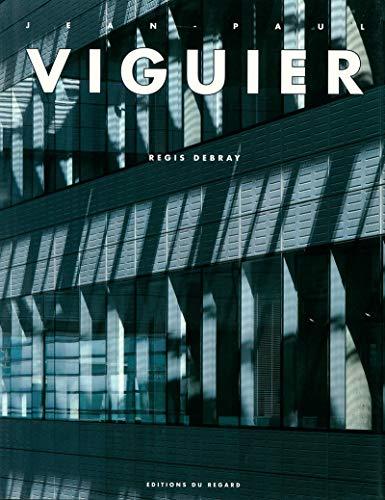 Jean-Paul Viguier: Debray, R�gis