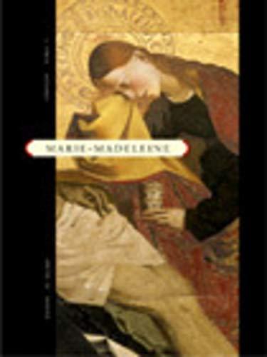 9782841051069: Marie-Madeleine. 60 illustrations en couleur