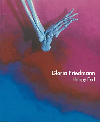 Gloria Friedmann: Collectif