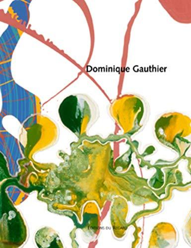 Dominique Gauthier: Frédéric Valabrègue
