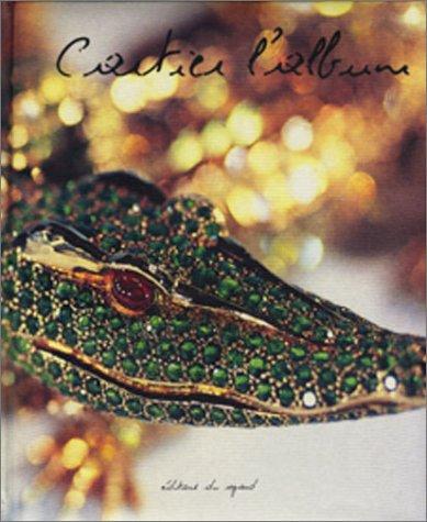 Cartier L'album.